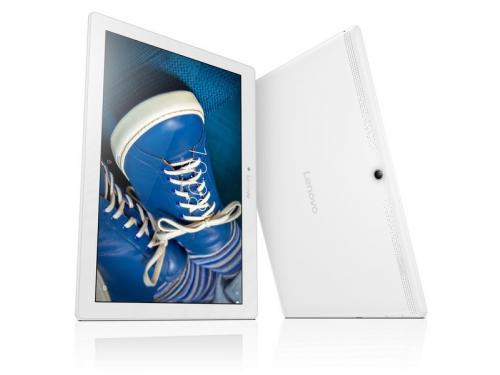 Планшет Lenovo TAB 2 X30L 1Gb 16Gb LTE, белый, вид 1