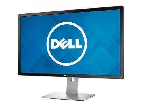 Монитор Dell 28