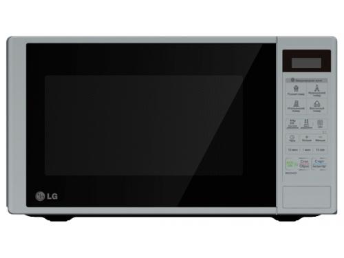Микроволновая печь LG MS-2042DS, вид 1