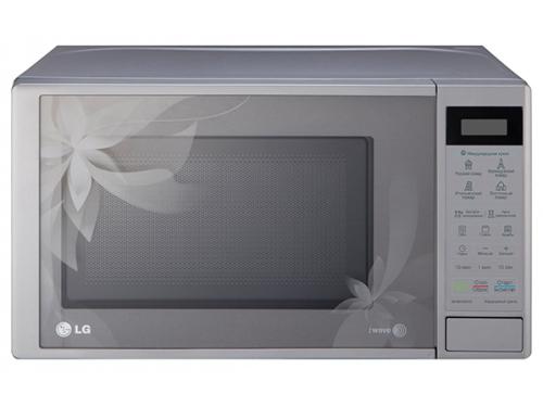������������� ���� LG MH-6043DAD, ��� 1