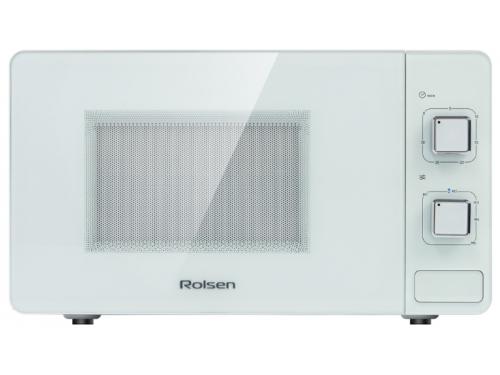������������� ���� ROLSEN MS1770MW, ��� 1