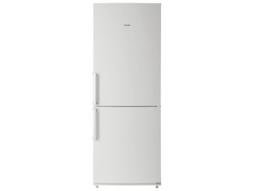 Холодильник Атлант ХМ 6221-000 белый, вид 2