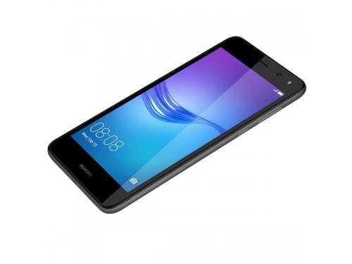 Смартфон Huawei Y5 2017, 2Gb/16Gb 3G, серый, вид 1