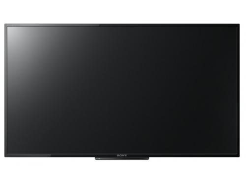 ��������� Sony KDL-40R353C, ��� 2