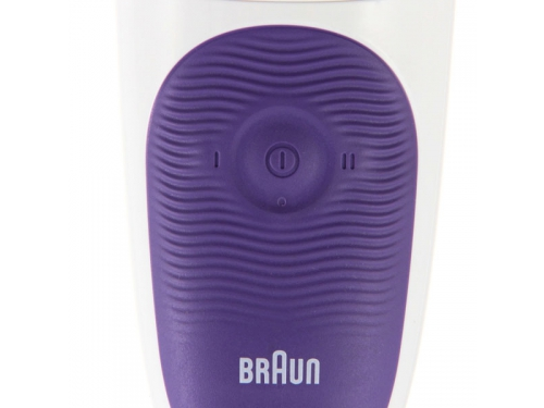�������� Braun 5-541 Legs & body, ��� 6