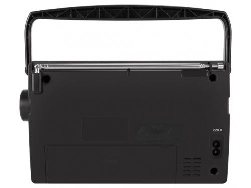 Радиоприемник TeXet TR-103, вид 3