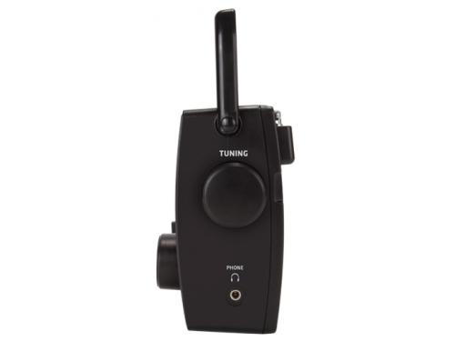 Радиоприемник TeXet TR-103, вид 4