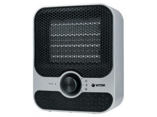 ������������ VITEK VT-1759 SR, ��� 1