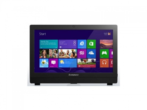 �������� Lenovo All-in-One S20-00 19.5