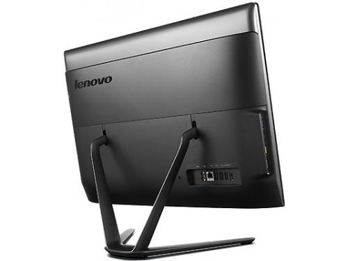 Моноблок Lenovo C40-30 , вид 6