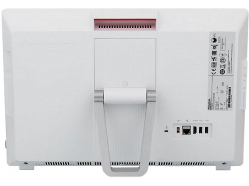 Моноблок Lenovo S20-00 19.5