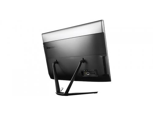 �������� Lenovo All-in-One C50-30 23