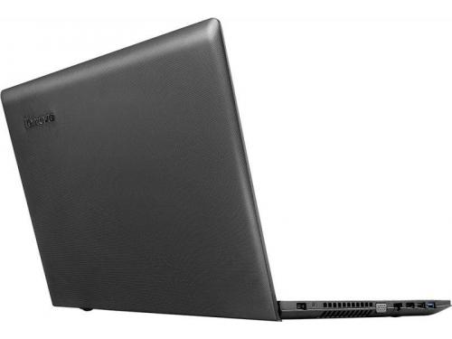 ������� Lenovo IdeaPad G5045 A4 6210/4Gb/500Gb/DVDRW/R5 M330 2Gb/15.6