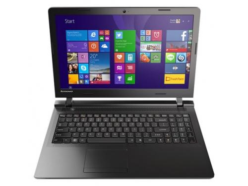 Ноутбук Lenovo B5010-N2842G500W10 , вид 2