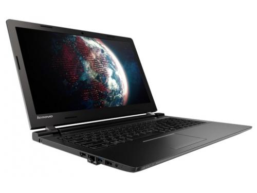 Ноутбук Lenovo B5010-N2842G500W10 , вид 3