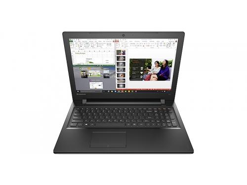 Ноутбук Lenovo IdeaPad 80Q70019RK, вид 1
