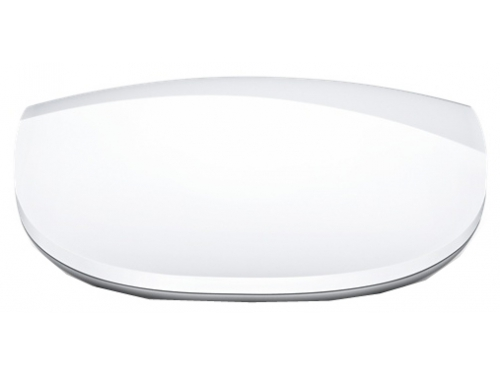 Мышка Apple Magic Mouse 2 White Bluetooth (MLA02ZM/A), белая, вид 4