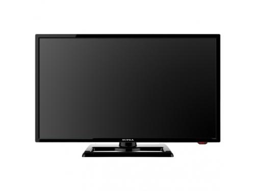 телевизор Supra STV-LC22T440FL черный, вид 1