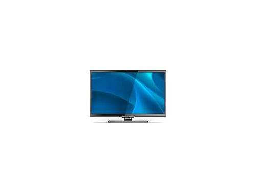 телевизор Supra STV-LC22T440FL черный, вид 2