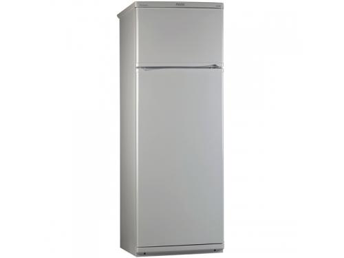 Холодильник Pozis MV2441 серебристый, вид 1