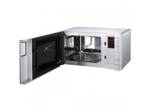 Микроволновая печь MIDEA AG820AXG, вид 3