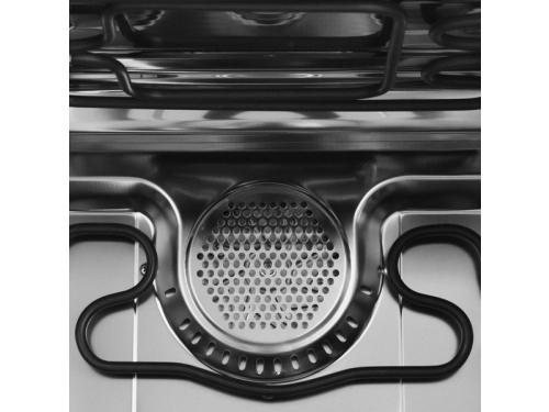 Микроволновая печь Midea AW925EXG, вид 3