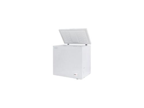 Морозильная камера Kraft BD(W)-335Q, вид 1