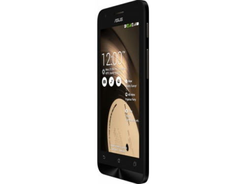 �������� ASUS Zenfone Go ZC451TG 8Gb, ������, ��� 1