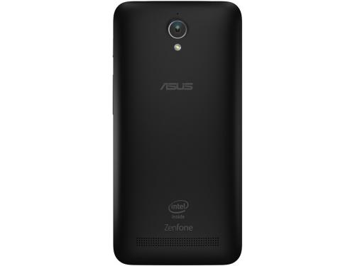 �������� ASUS Zenfone Go ZC451TG 8Gb, ������, ��� 5