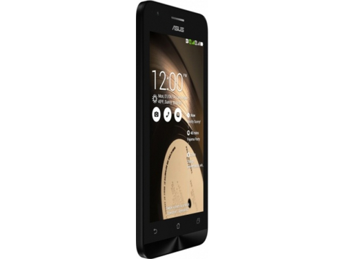 �������� ASUS Zenfone Go ZC451TG 8Gb, ������, ��� 4