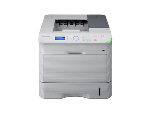 �������� �/� ������� Samsung ML-6510ND, ��� 1