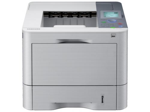 �������� �/� ������� Samsung ML-5010ND, ��� 1