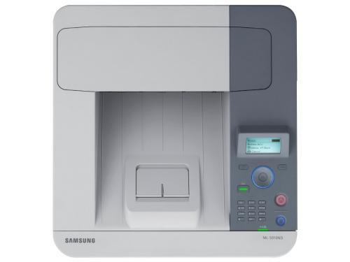 �������� �/� ������� Samsung ML-5010ND, ��� 3