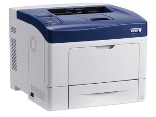 Лазерный ч/б принтер XEROX Phaser 3610DN, вид 2