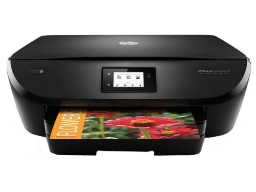 МФУ HP DeskJet Ink Advantage 5575, вид 1