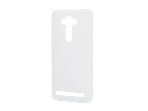 ����� ��� ��������� skinBOX ��� Asus Zenfone Laser 2 ZE550KL White, ��� 1