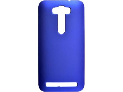 Чехол для смартфона skinBOX ля Asus Zenfone Laser 2 ZE550KL Blue, вид 1