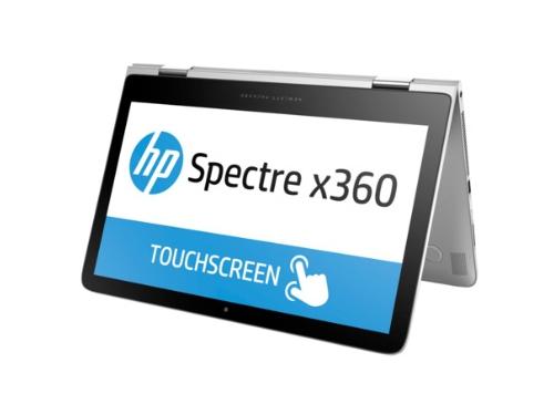 Ноутбук HP Spectre 13-4105ur x360 , вид 3