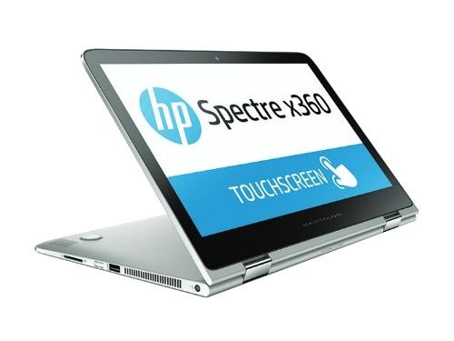 Ноутбук HP Spectre 13-4105ur x360 , вид 4