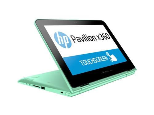 ������� HP Pavilion x360 11-k101ur/11.6