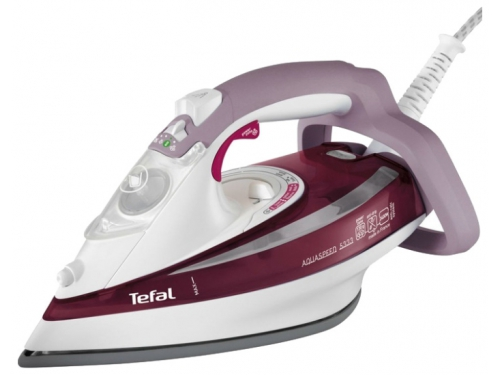 ���� TEFAL FV 5333, ��� 1