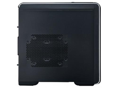 Корпус компьютерный Cooler Master CM 690 III (CMS-693-KKN1) w/o PSU Black, вид 2