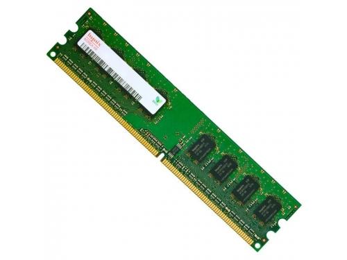 ������ ������ Hynix HMA41GU6AFR8N-TFN0, 8Gb (1x8Gb, DDR4L, 2133MHz, DIMM, CL15), ��� 1