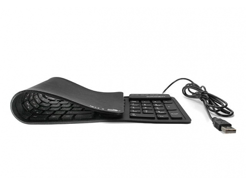 ���������� CROWN CMK-6002 (USB, 107 ������, ������), ��� 4