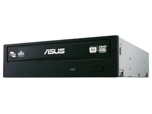 ���������� ������ ASUS DRW-24F1MT (DVD-�������� � ���������� M-Disc), ������, ��� 1