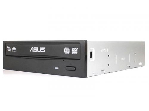 ���������� ������ ASUS DRW-24F1MT (DVD-�������� � ���������� M-Disc), ������, ��� 3