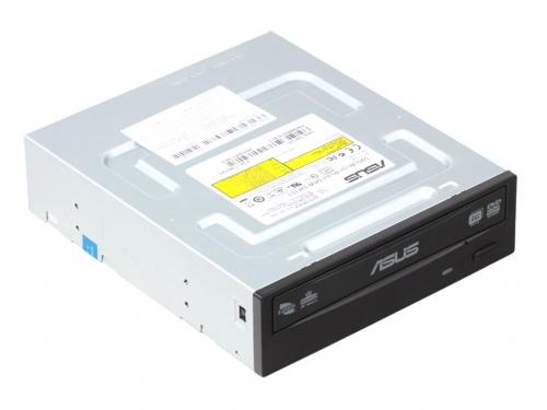���������� ������ ASUS DRW-24F1MT (DVD-�������� � ���������� M-Disc), ������, ��� 4