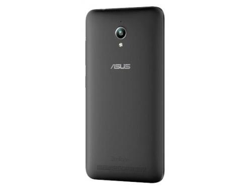 �������� Asus ZenFone Go ZC500TG-1B048RU 8Gb Black, ��� 3