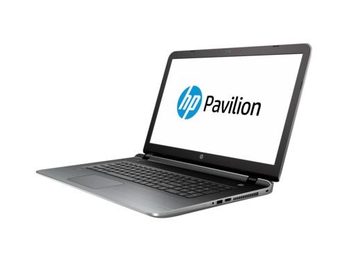 Ноутбук HP Pavilion 17-g152ur , вид 3