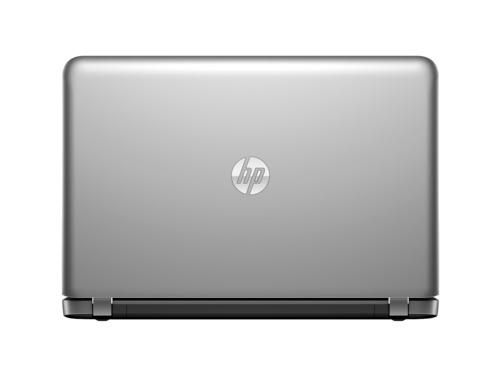 Ноутбук HP Pavilion 17-g152ur , вид 5